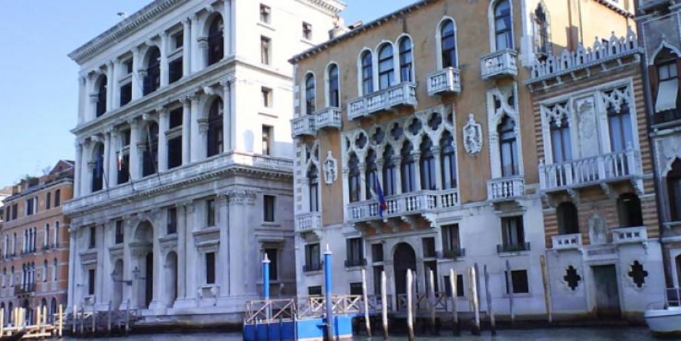 La Corte d'Appello di Venezia