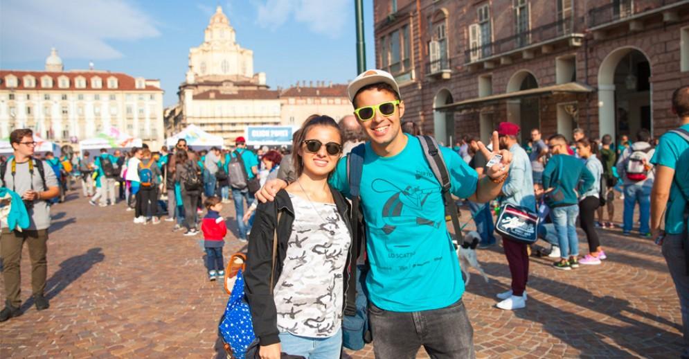 Torino Photo Marathon