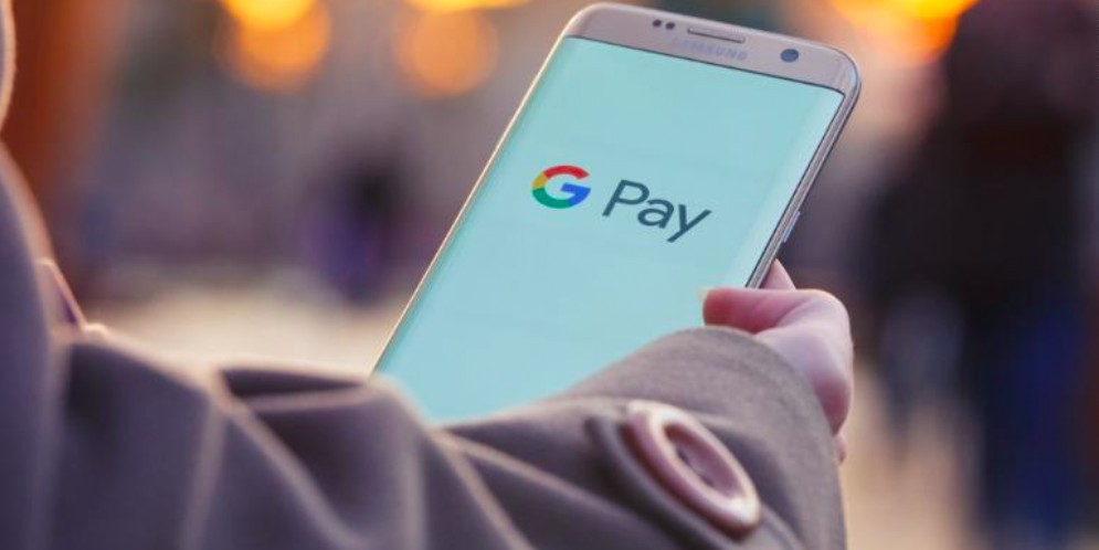 Google Pay ora disponibile per i clienti di Hype