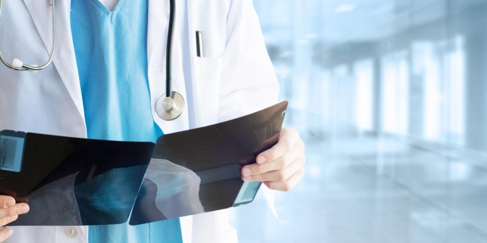 La Chirurgia Oncologica Gastroenterologica e Toracica del pordenonese: cosa è cambiato dal 2016 ad oggi