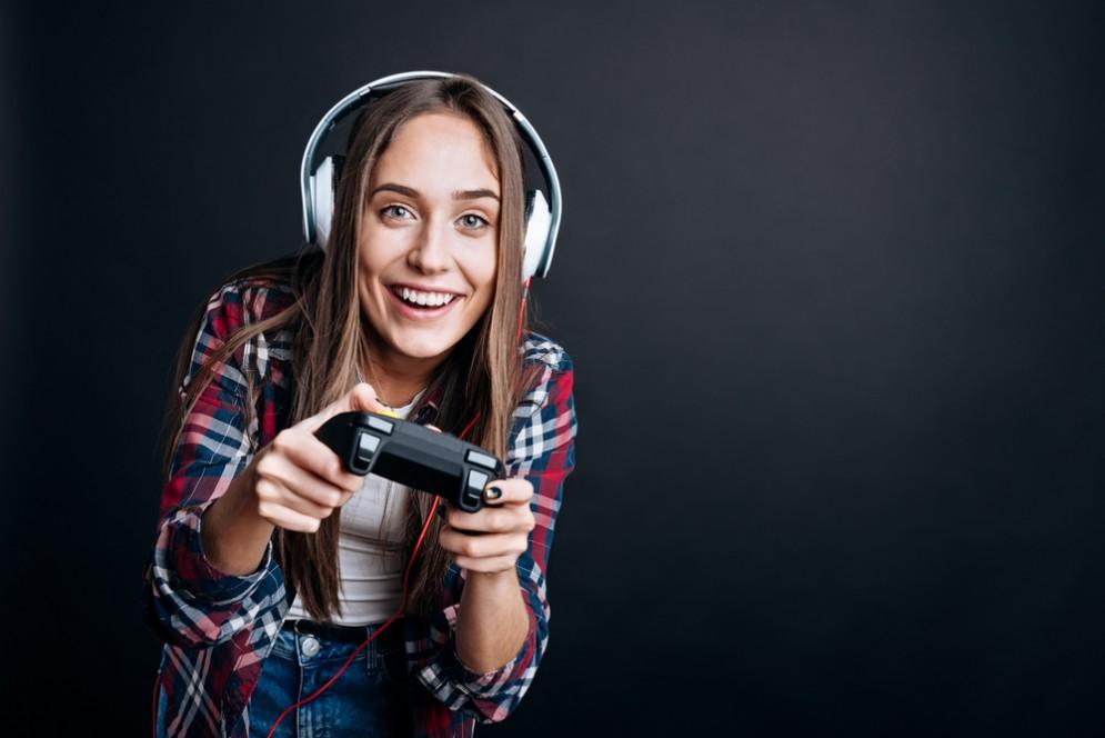I videogiochi che fanno bene alla schiena