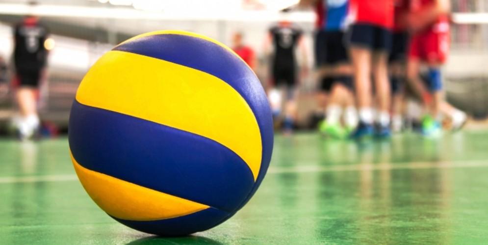 Gaglianico Volley School, seconda giornata di Coppa Piemonte