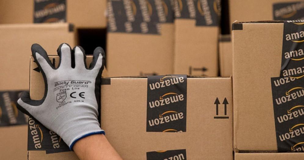 CNA porta Amazon in Tribunale