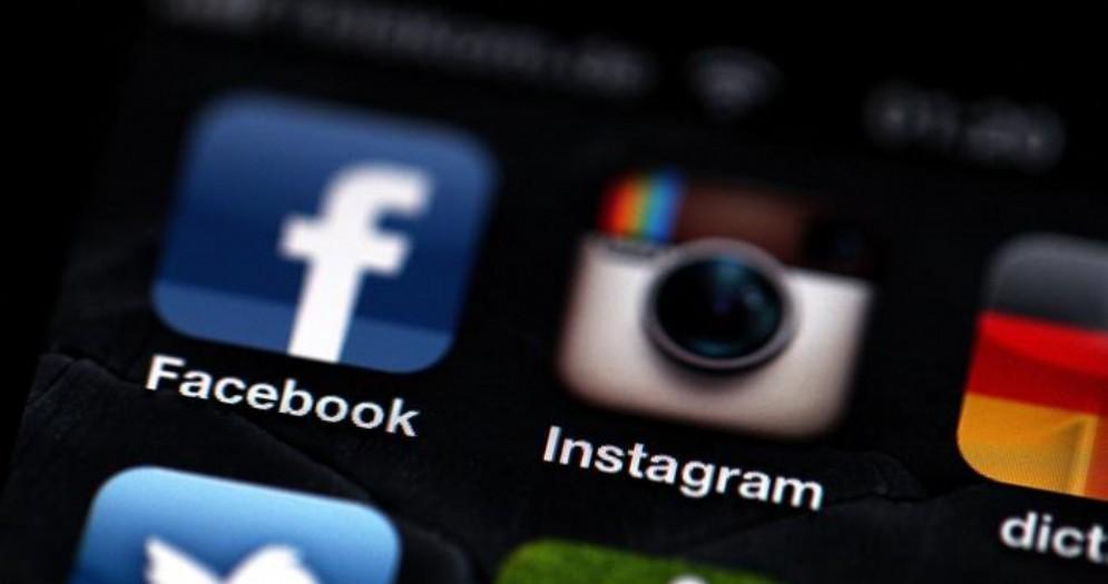 I fondatori di Instagram hanno lasciato Facebook