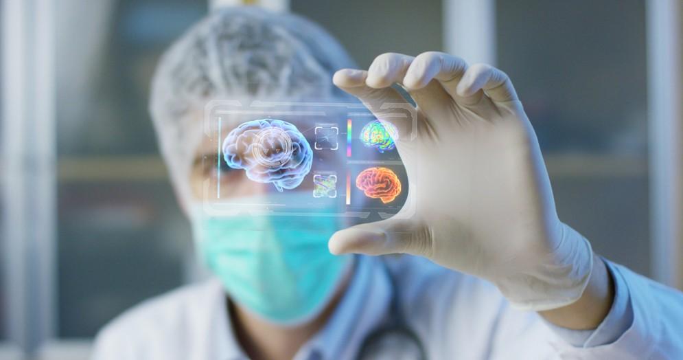 Scienziati scoprono la vera causa dell'alzheimer