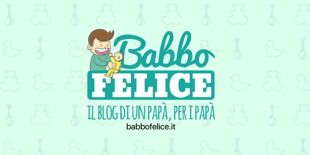 Babbofelice.it: è di un friulano l'idea di uno spazio tutto dedicato alla paternità