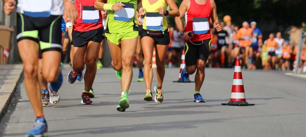Trieste: la 'Corsa dei castelli 2018' si arricchirà con la 'Run family'