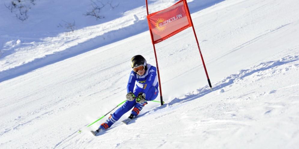 Sappada: arriva la festa dello sci regionale