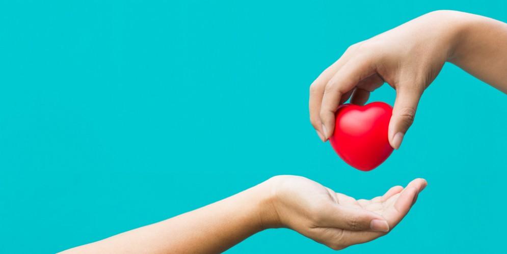 Donare il midollo osseo: la storia di chi ha 'ricevuto' la vita e di chi l'ha 'ridata'
