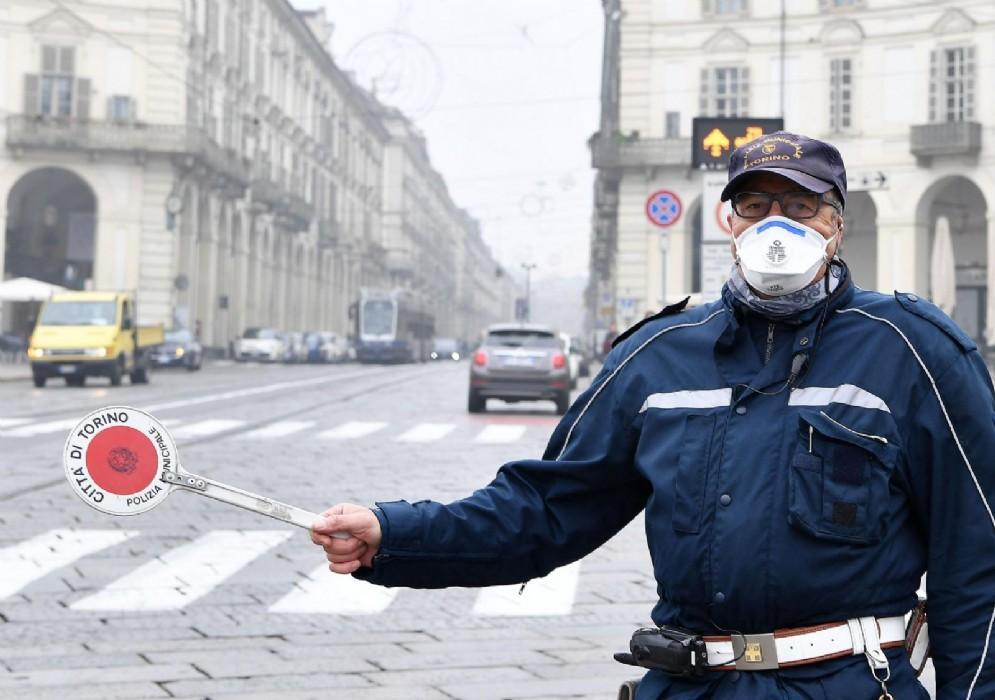 Dal 1° ottobre tornano le misure antismog: rischio stop per migliaia di auto
