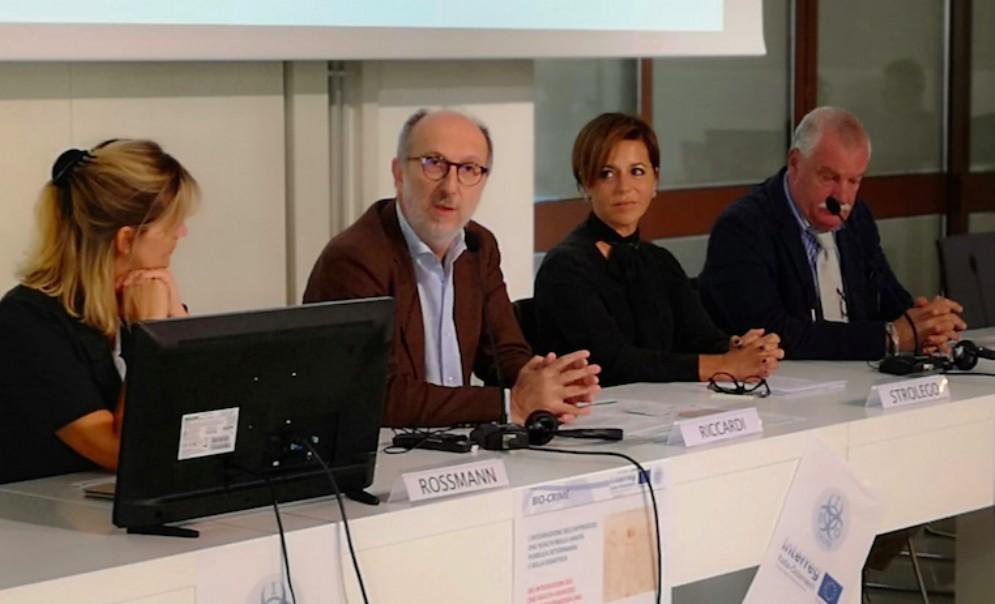 Salute: cooperazione Fvg-Carinzia contro il traffico di animali