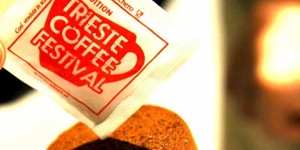 Torna l'International Coffee Day: annunciato l'arrivo del Festival dedicato al caffè