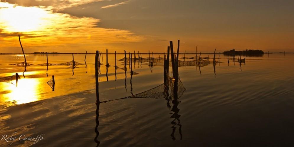 'Laguna in tecja', al via le crociere enogastronomiche tra Grado e Marano