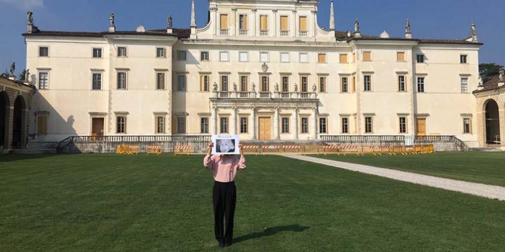 Dialoghi: tornano le residenze delle arti performative a Villa Manin