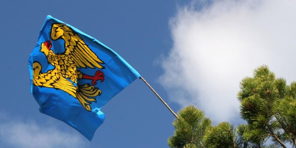 ARLeF: l'Inno del Friuli al suo esordio ufficiale
