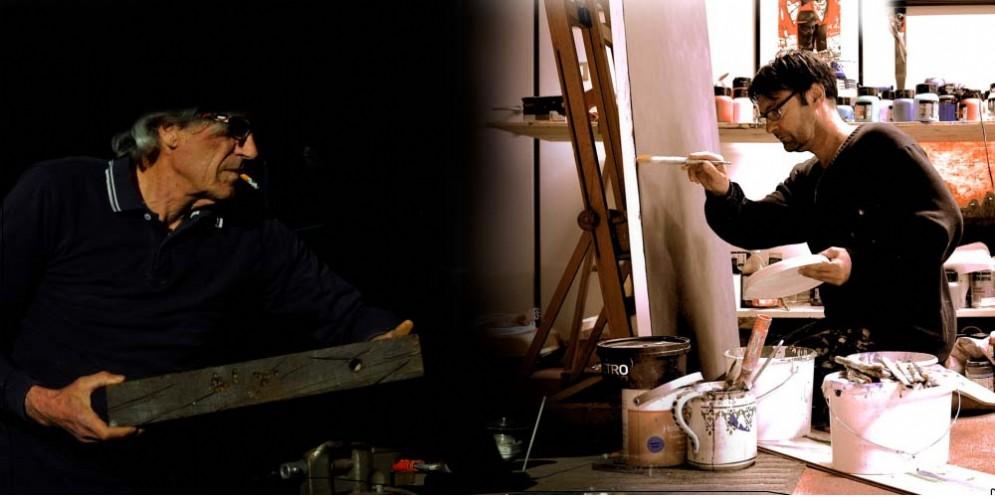 'In arte amici': nuova mostra a Cividale