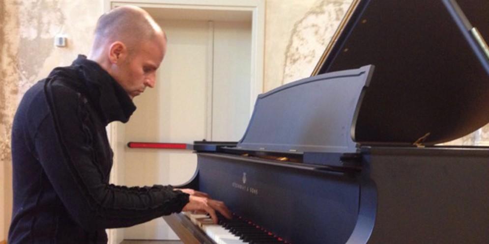 Torna 'Cantare la Voce' alla Nico Pepe
