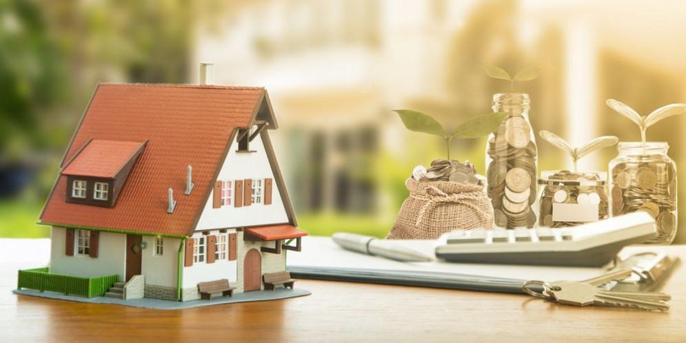 Mercato dei mutui