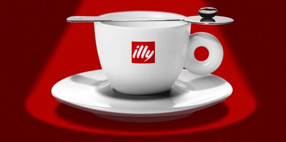 Accordo tra Illy e Jab: nuova alleanza nel mondo del caffè