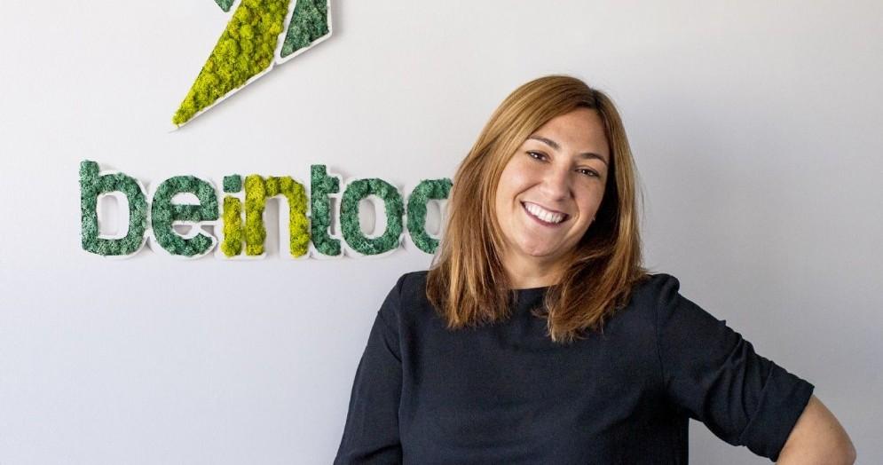 Beintoo conquista la Spagna con la sua nuova tecnologia mobile