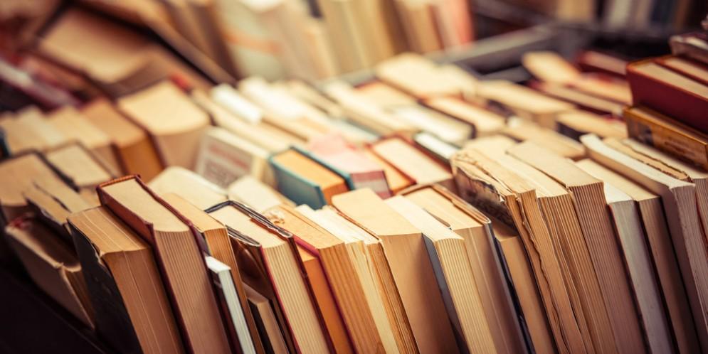 XVII Premio Biella Letteratura e Industria, Biella accoglie i cinque finalisti