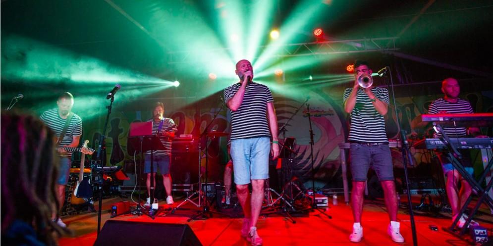 'Musica per Emergency': in scena il meglio della musica friulana