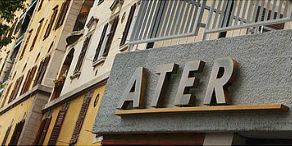 Pizzimenti: «Inaccettabile la situazione Ater a Trieste»