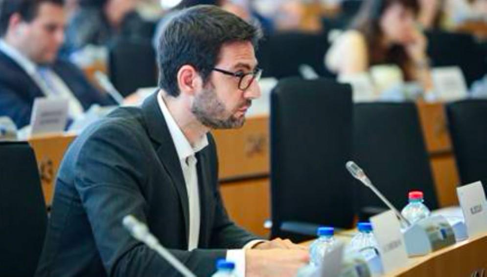 Fondi europei al Fvg, Zullo (M5S): «Tagli inaccettabili»