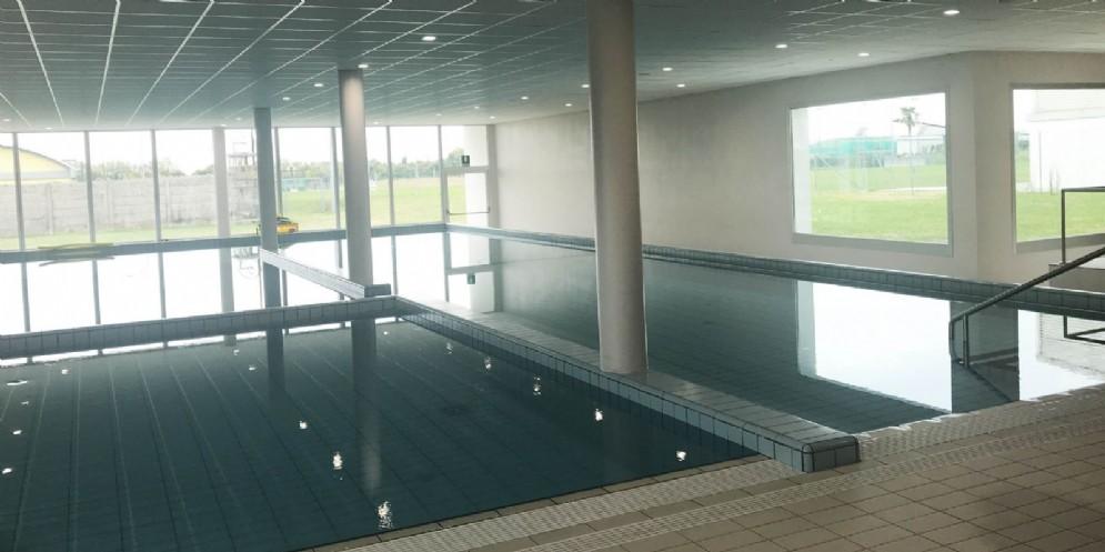 Salute: la Regione 'spinge' per accreditare piscina fisioterapica di Maniago