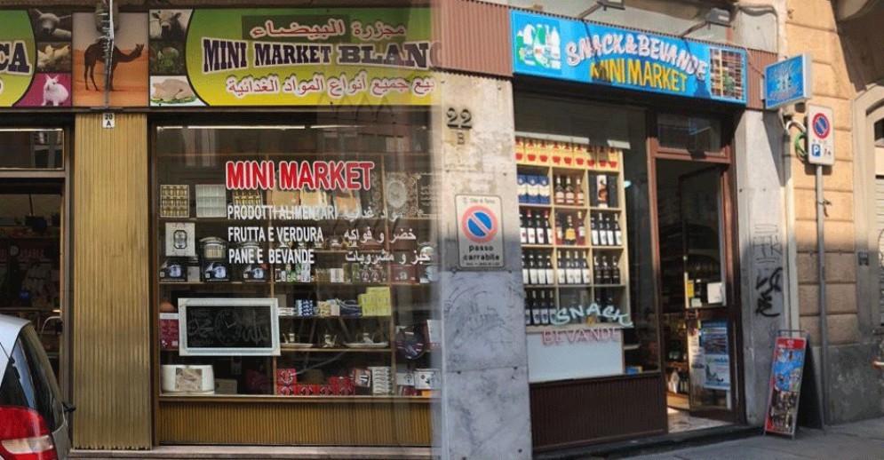 Caos mini market, parla Andrea Russi: «Salvini e la polemica del PD, vi spiego la nostra proposta»
