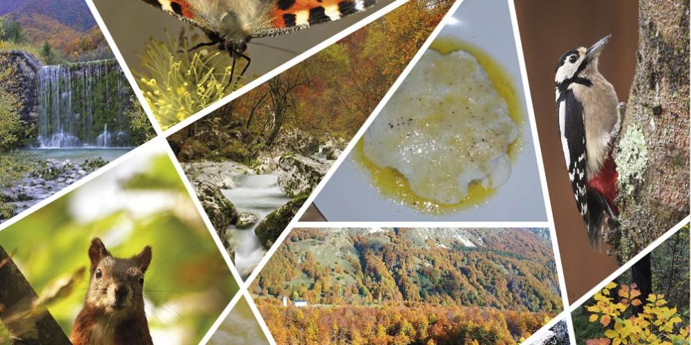Val Resia tra Natura e Gusto': nuovo appuntamento alla scoperta del territorio