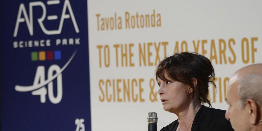 Ricerca: a Trieste il Meeting internazionale scienze vita 2019
