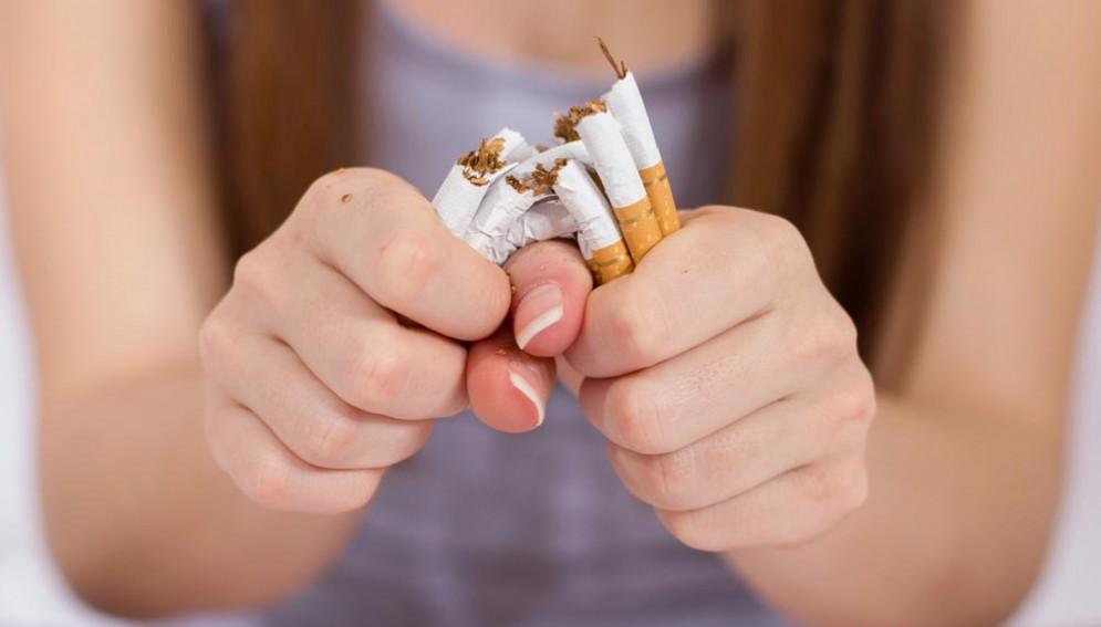 Articoli su perche smettere di fumare