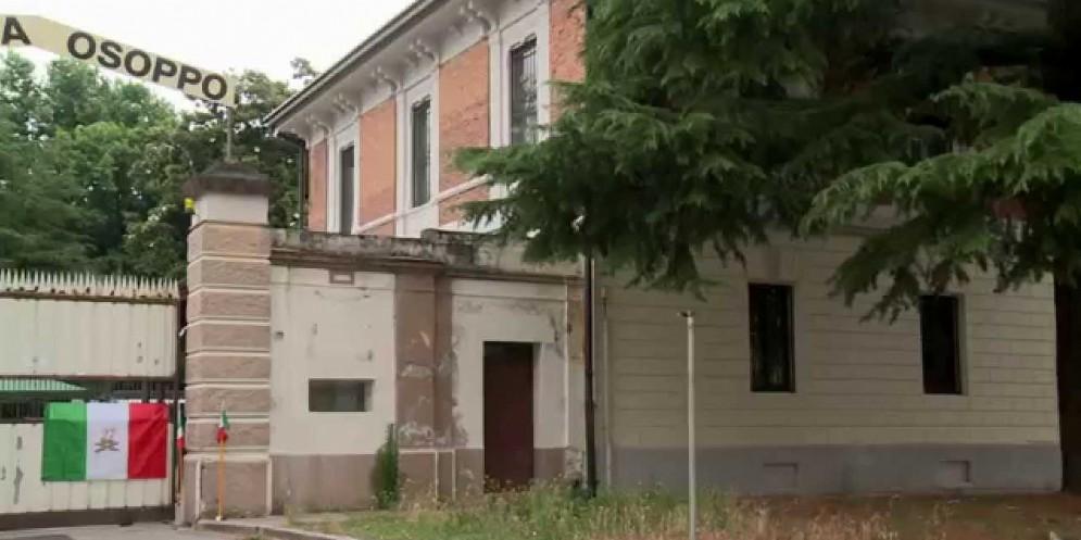 Piano periferie: rispuntano i 18 milioni per il recupero dell'ex caserma Osoppo