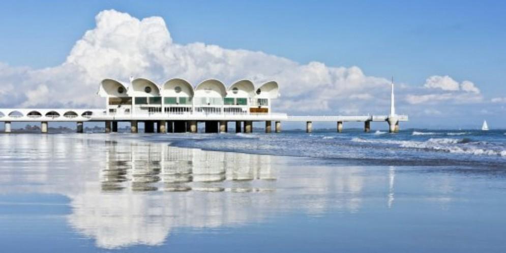 Analisi del mare di Lignano: esclusa la contaminazione batterica