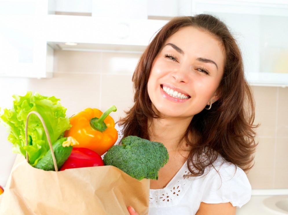 Ecco la dieta che salverà il pianeta