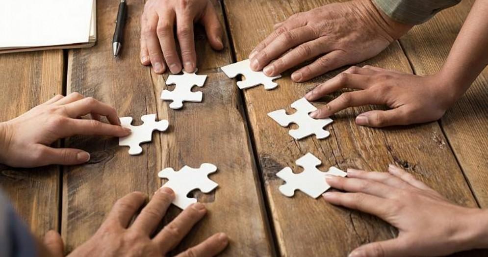 Stabile il numero di imprese iscritte nel terzo trimestre 2018