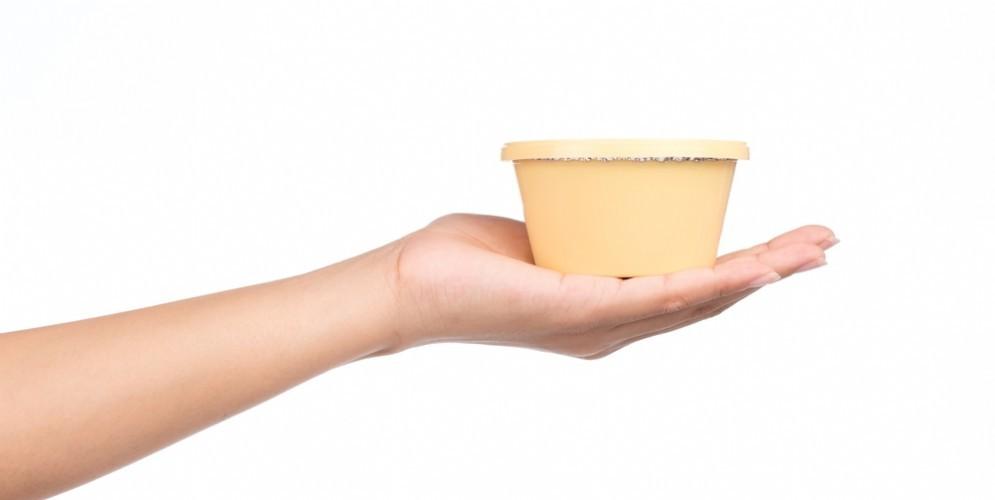 Le microparticelle di plastica si trovano nel nostro intestino