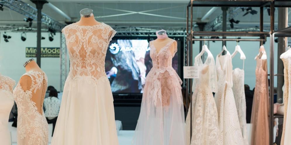 Sposo&Sposa-Fvg: torna a Udine la fiera dedicata al 'giorno più bello'