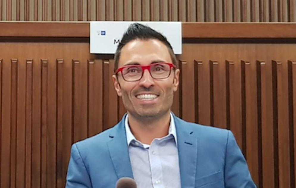 Ricettività in Fvg: Mazzolini lancia la 'rivoluzione' del settore