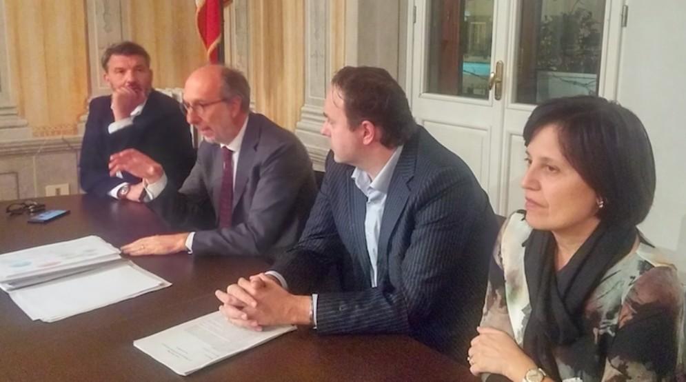 Salute, Riccardi: «La riforma ha cambiato il sistema sanitario in Fvg»