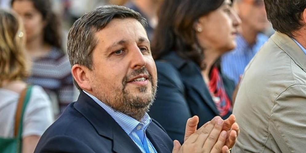 Legge di Bilancio, Spitaleri: «Il Governo 'amico' chiede 2,4 miliardi al Fvg»
