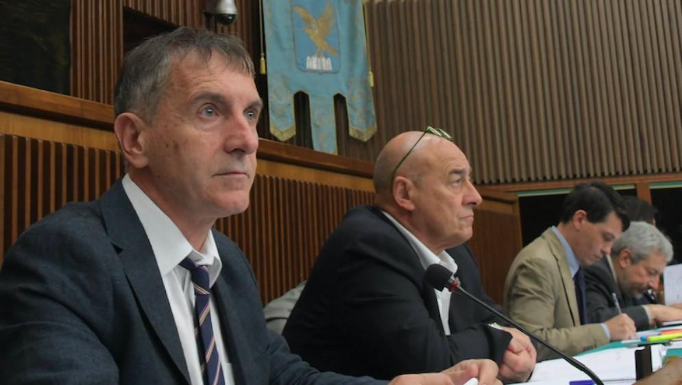 Alloggi Ater: via libera alle modifiche dei requisiti dalla IV Commissione