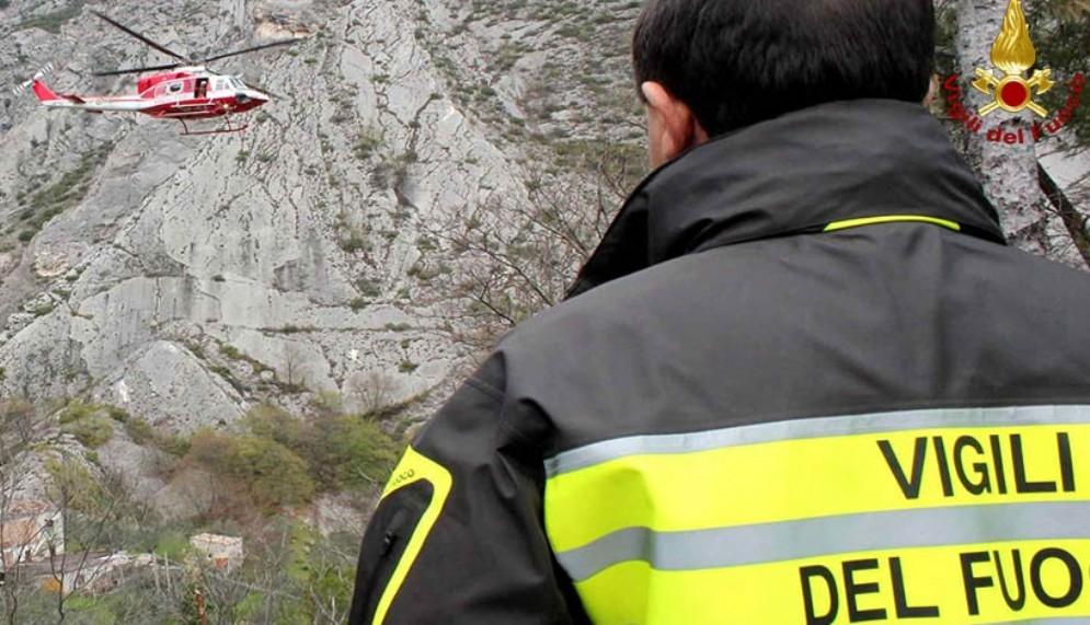 Soccorso e sicurezza: saranno i Vigili del Fuoco a coordinare gli interventi