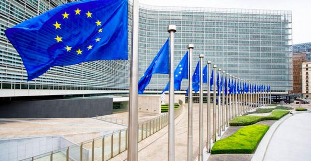 Truffa all'Unione europea