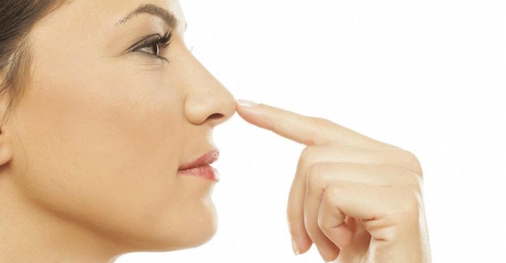 Il 10 novembre è la giornata del «naso ribelle»: al Koelliker visite gratuite