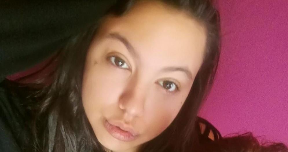 Trieste: si cerca una 15enne, l'appello sui social