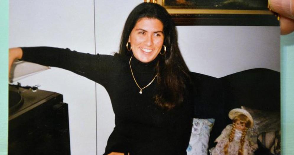 Nessun colpevole per Angela Nesta e la figlia morte al Sant'Anna di Torino durante il parto