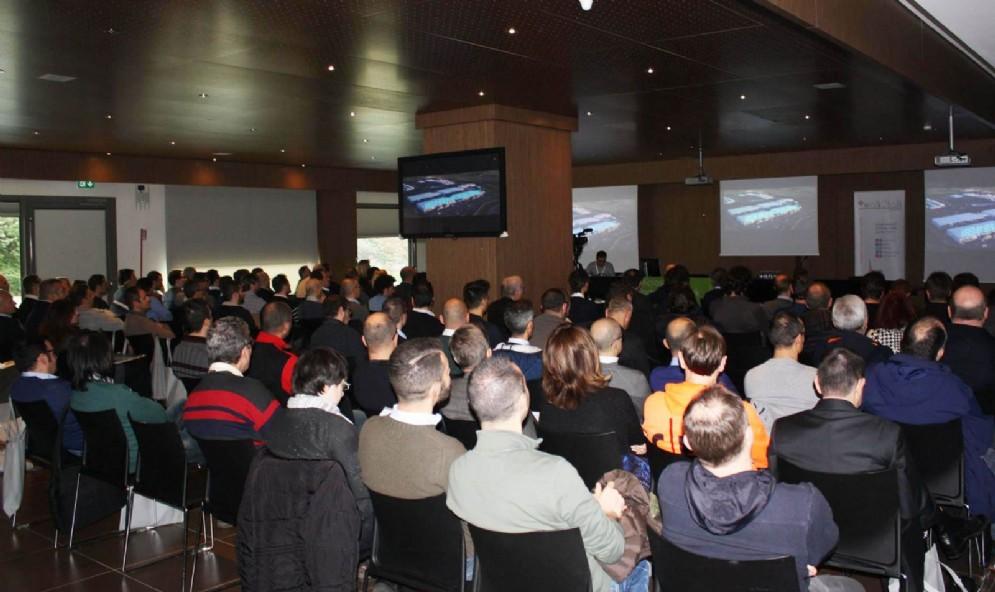 Cloud Conference Italia: formazione di alto livello per le imprese IT