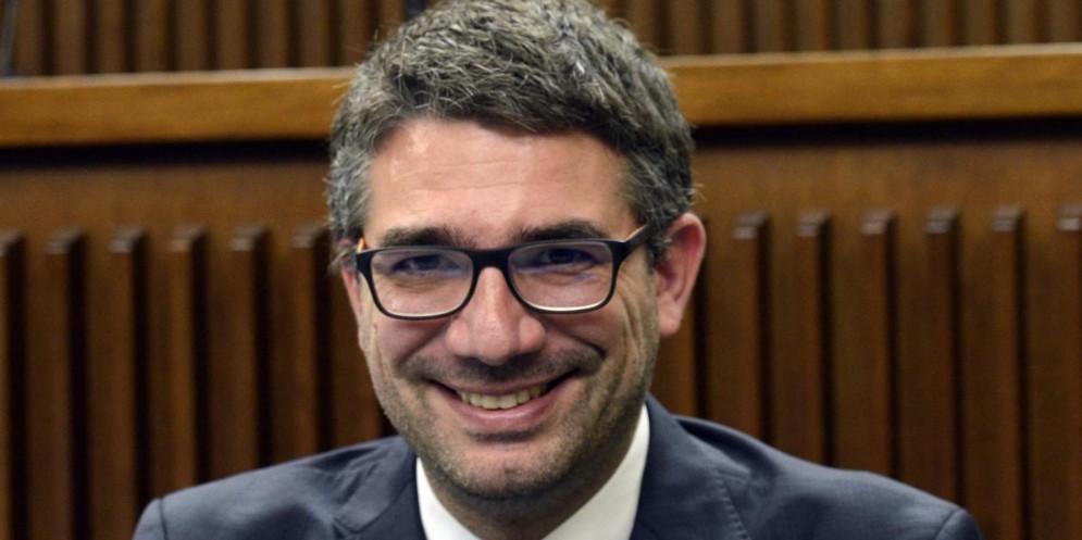 Cortei a Trieste: per Roberti «è fondamentale abbassare i toni»